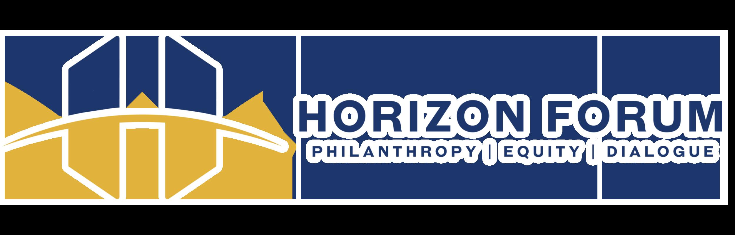 Horizon Forum